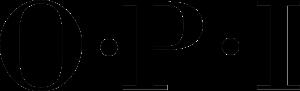 OPI-logo-transparent-300x91