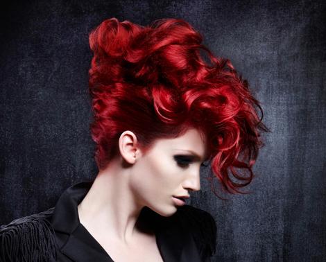 uglyD_com_davidbyun_hair_121a