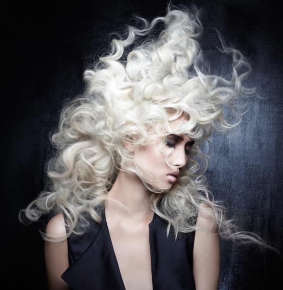 uglyD_com_davidbyun_hair_1221